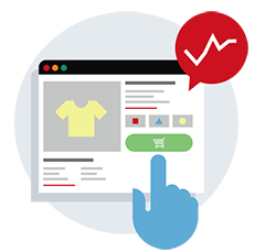 ecommerce-analytics