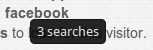 visitor_profile_search_count_tooltip